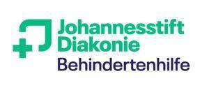 Johannesstift Diakonie_Behindertenhilfe_Die Macherei_Beschäftigung und Bildung