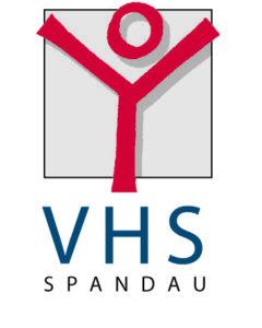 Harri-Reinert-Volkshochschule Spandau